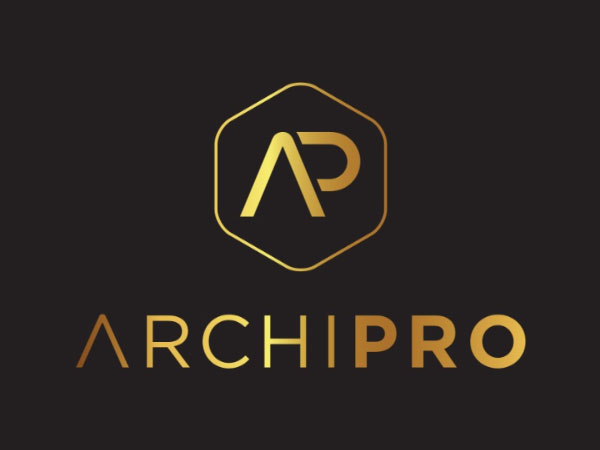 Regency Features on Archipro