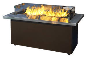 Plateau PTO30CFT NZ Indoor Gas Fire